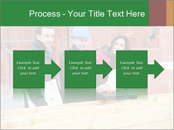 0000094209 PowerPoint Templates - Slide 88