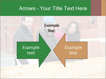 0000094209 PowerPoint Templates - Slide 90