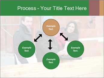 0000094209 PowerPoint Templates - Slide 91