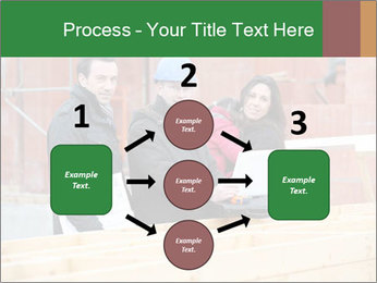 0000094209 PowerPoint Templates - Slide 92