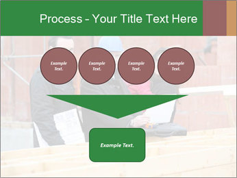 0000094209 PowerPoint Templates - Slide 93