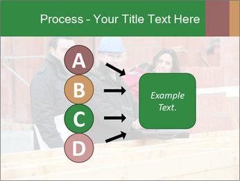 0000094209 PowerPoint Templates - Slide 94
