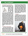 0000094209 Word Templates - Page 3