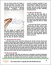 0000094209 Word Templates - Page 4