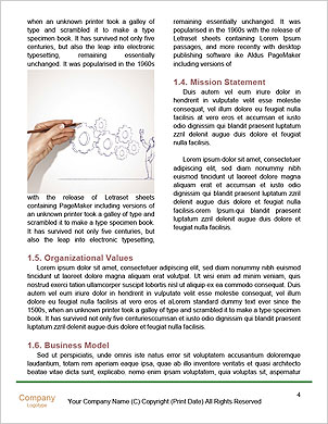 0000094209 Word Template - Page 4
