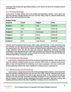 0000094209 Word Template - Page 9