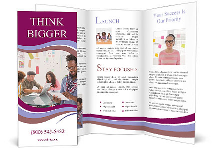 0000094210 Brochure Template
