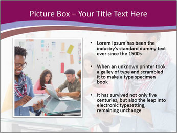 0000094210 PowerPoint Templates - Slide 13
