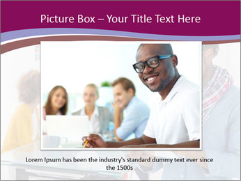 0000094210 PowerPoint Templates - Slide 15