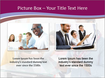 0000094210 PowerPoint Templates - Slide 18