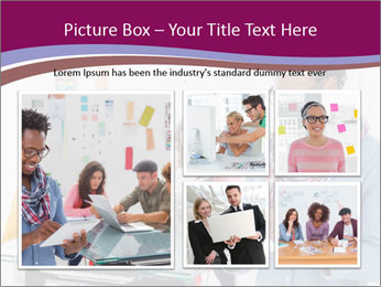 0000094210 PowerPoint Templates - Slide 19