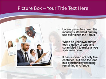 0000094210 PowerPoint Templates - Slide 20