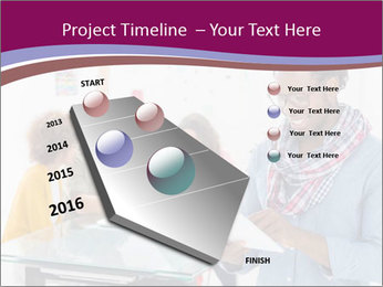0000094210 PowerPoint Templates - Slide 26