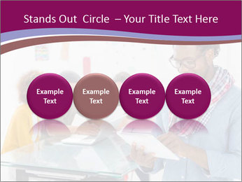 0000094210 PowerPoint Templates - Slide 76