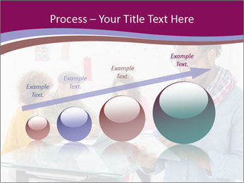 0000094210 PowerPoint Templates - Slide 87