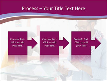 0000094210 PowerPoint Templates - Slide 88