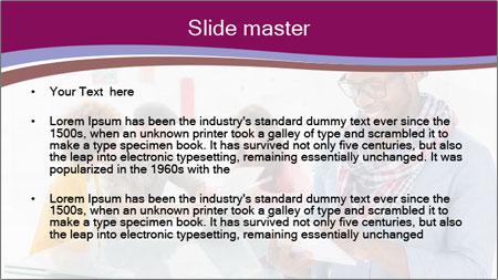 0000094210 PowerPoint Template - Slide 2
