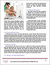 0000094210 Word Template - Page 4