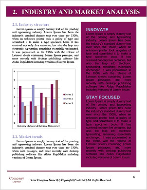 0000094210 Word Template - Page 6