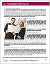 0000094210 Word Template - Page 8