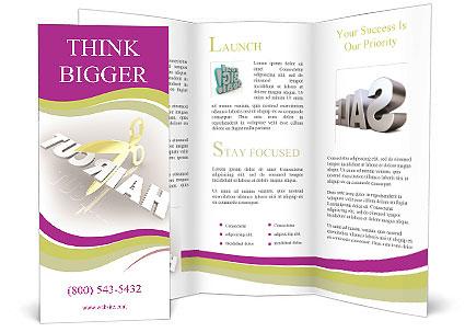 0000094211 Brochure Templates