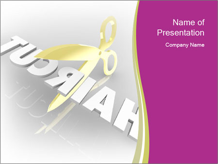 0000094211 PowerPoint Template