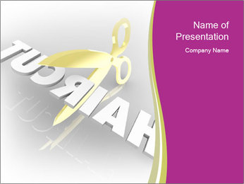 0000094211 PowerPoint Template - Slide 1