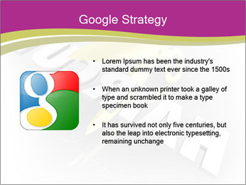 0000094211 PowerPoint Template - Slide 10