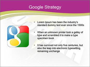 0000094211 PowerPoint Templates - Slide 10