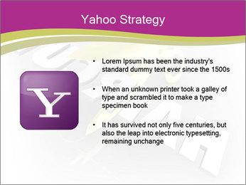 0000094211 PowerPoint Templates - Slide 11