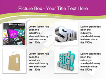 0000094211 PowerPoint Template - Slide 14