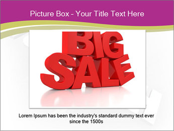 0000094211 PowerPoint Template - Slide 16