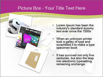 0000094211 PowerPoint Template - Slide 17