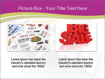 0000094211 PowerPoint Template - Slide 18