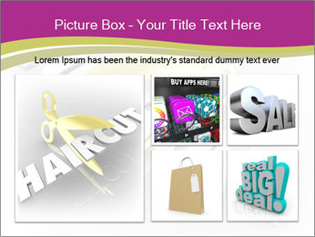 0000094211 PowerPoint Template - Slide 19