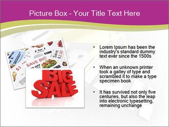0000094211 PowerPoint Templates - Slide 20