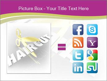 0000094211 PowerPoint Templates - Slide 21