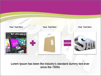 0000094211 PowerPoint Template - Slide 22