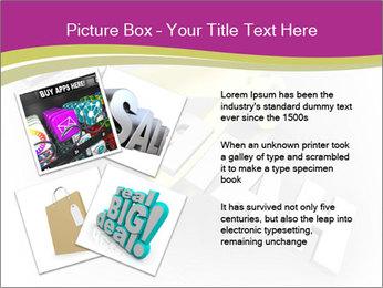 0000094211 PowerPoint Templates - Slide 23