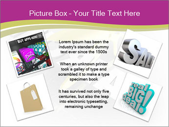 0000094211 PowerPoint Template - Slide 24