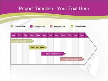 0000094211 PowerPoint Templates - Slide 25