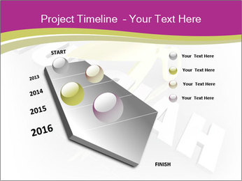 0000094211 PowerPoint Templates - Slide 26
