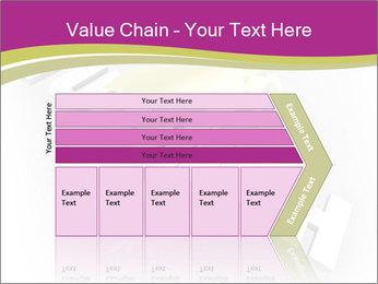 0000094211 PowerPoint Templates - Slide 27