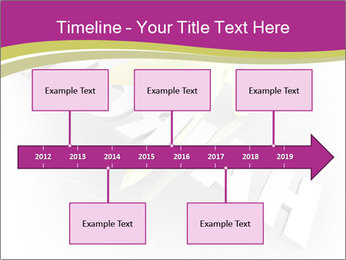 0000094211 PowerPoint Template - Slide 28