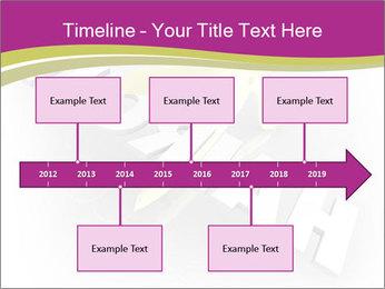 0000094211 PowerPoint Templates - Slide 28