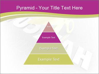 0000094211 PowerPoint Templates - Slide 30