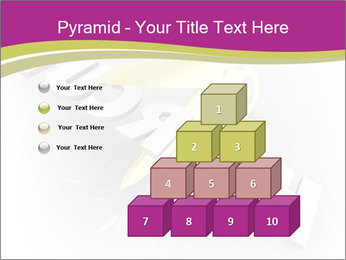0000094211 PowerPoint Template - Slide 31