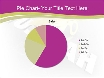 0000094211 PowerPoint Templates - Slide 36
