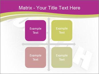 0000094211 PowerPoint Templates - Slide 37