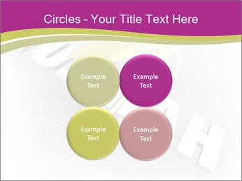 0000094211 PowerPoint Templates - Slide 38